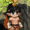 Kouga Loves You2's avatar