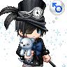 jence16's avatar