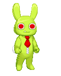 CHlZ CURLS's avatar
