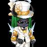 PkingSora's avatar