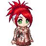 rawr.a.sawr.us's avatar