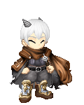 IIChosenOneII's avatar