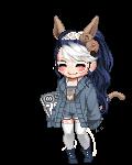 ox-JayCkAnnie-xo's avatar