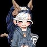 Jezzy-xo's avatar