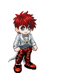 Tigerr_Prince20's avatar