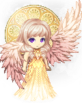 After_A_Dream's avatar