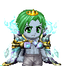 5Freakshow5's avatar