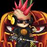bronxbigred's avatar