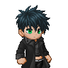yojayrojas's avatar