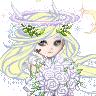 sherbet sammie's avatar