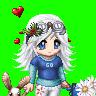 KillerCookiz8's avatar