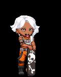 jardines's avatar