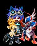 Drake Ryuu's avatar