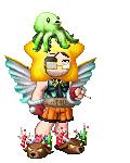 Skauli's avatar