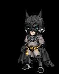 Nocturnal Vigilante
