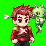 Dunco_201's avatar
