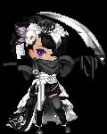 IzzyDizzyBear's avatar
