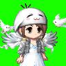 AngelOfSoul's avatar