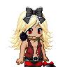 ShUrBeT MoFf4nZ's avatar