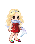 -Cherriesblonde-'s avatar