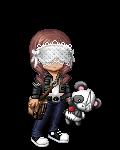 XHK_FReaKX's avatar