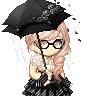carr0t-cat's avatar