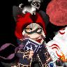 DarkTri4ce's avatar