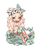 Tigerliony's avatar
