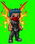 sausageman's avatar