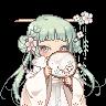 Artily's avatar