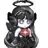 rimatan_07's avatar
