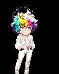 extravagantBore's avatar