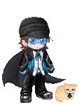 Selg Tokoro's avatar