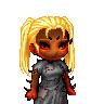 Shining Sailor Sun's avatar