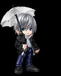 DevaliousL's avatar