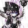 Darkened Shadow's avatar