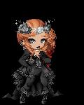 PorcelainGhoul's avatar
