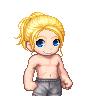 Kuakuu's avatar