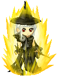 aikomeow's avatar