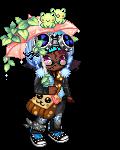 Madeline708's avatar