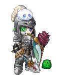 blade 639's avatar