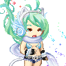 EpicKrayon's avatar