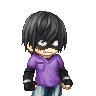 iSkate-Prodigy's avatar