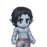 Sin1221's avatar