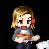 BLASTEN PASTYAH's avatar