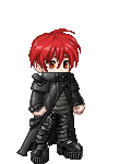 FiEugene's avatar