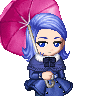 Juvia_lockser134's avatar