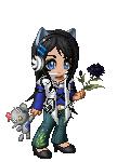 Ninja Nodoka's avatar