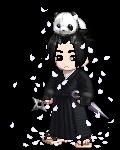 Sasuke J Uchiha