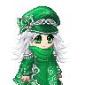 Lily Belov's avatar